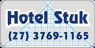 logo_hotel_stuk_peq.png