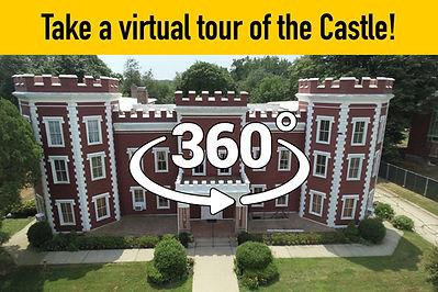 BHS Castle Virtual Tour