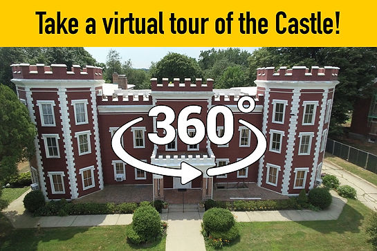 bhs_virtual_tour_promo.jpg