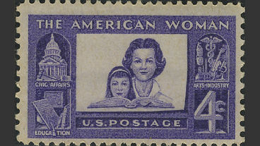 sivard_stamp.jpg