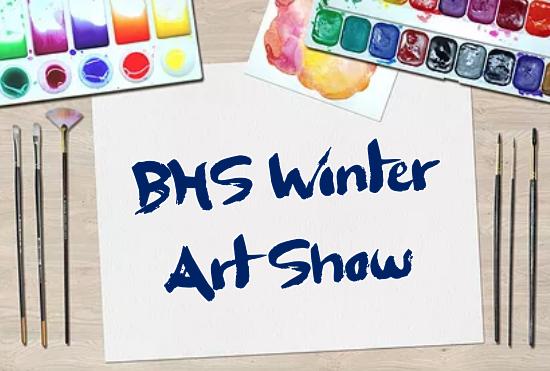 art-show-hp-banner-2020.jpg
