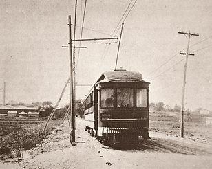 flushing-bayside-trolley.jpg
