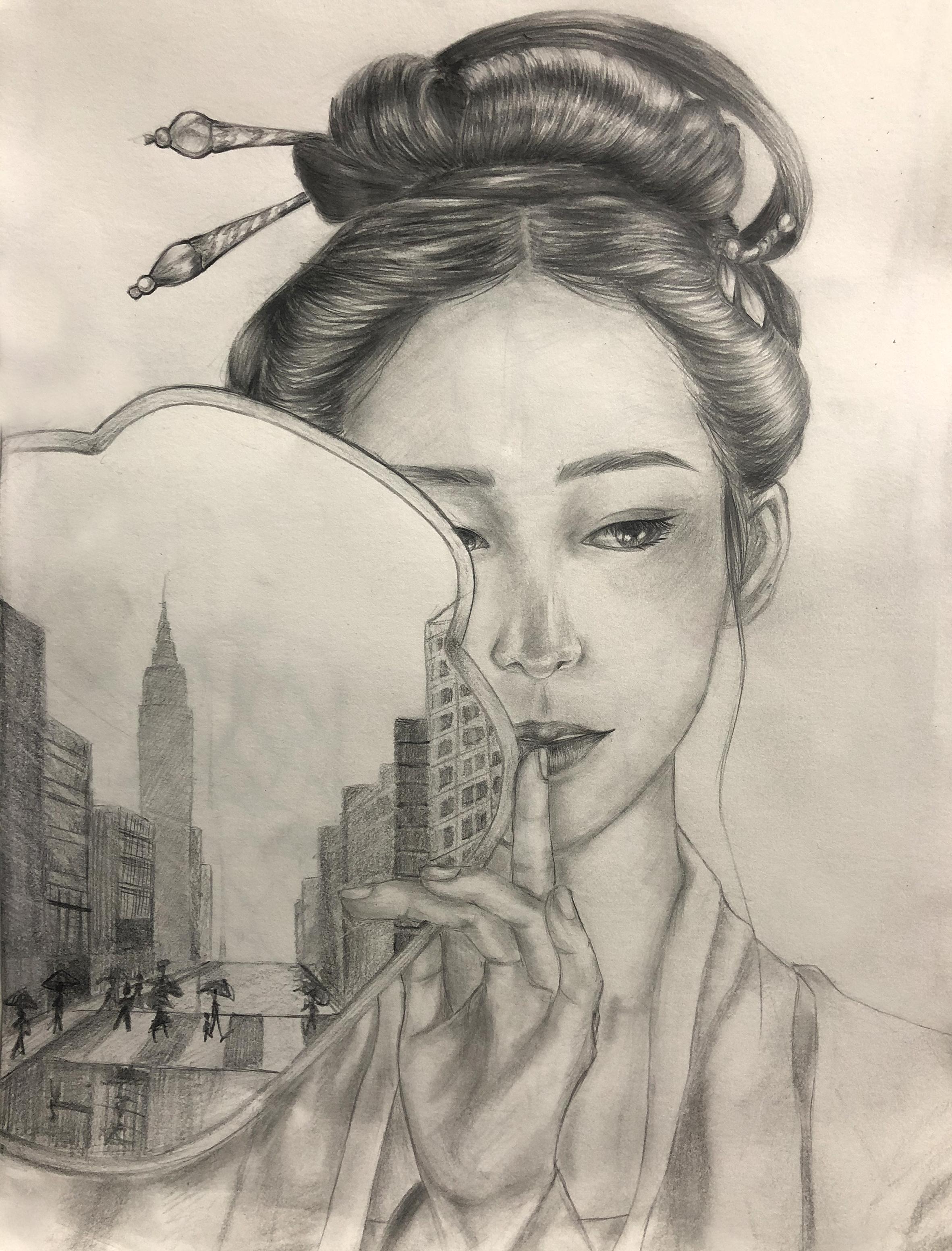 Student: Yufei L.