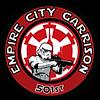 501st Legion's Empire City Garrison