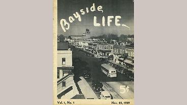 bayside-life-magazine_resized.jpg