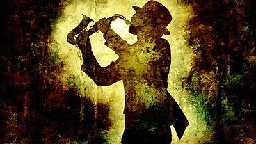 Jazz Brunch Weekend