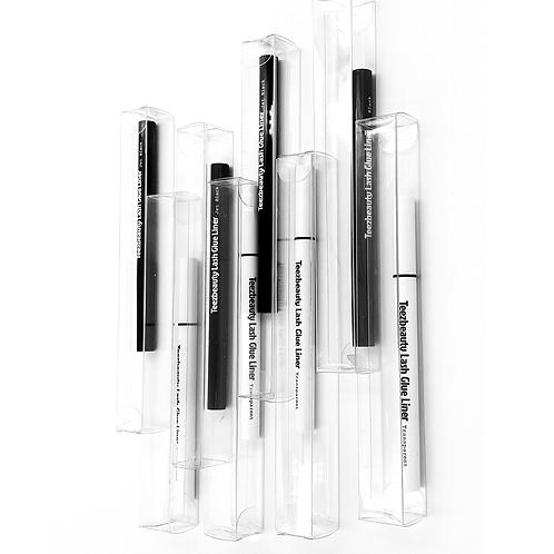 Lash Glue Liner Pen (2 in 1)