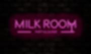 MILK ROOM -PARTY&LOUNGE-(ミルクルーム -パーティー&ラウンジ-)
