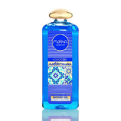 Moira Mediterranean Shower Gel New.jpg