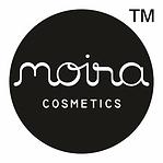 Moira TM.png