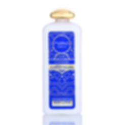 Mediterrenean Body Lotion New.jpg