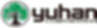 yuhan-logo (1).png