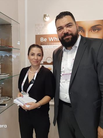 AGE_Pharma__01_Tunusıa.jpeg