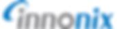 innonix-logo.png