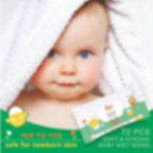 Moi Bebe Baby Wiper.jpg