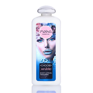 Destiny Body Lotion New.jpg