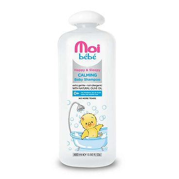 Moi Bebe Calming Shampoo.jpg