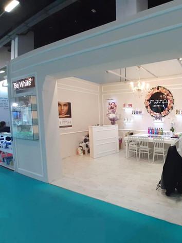 Moira Cosmetics Istanbul.jpg