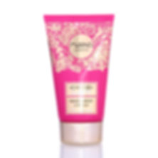 Luxry Hand Cream New.jpg