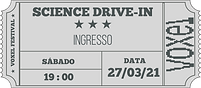 Ingresso Drive In - 27-03-21.png
