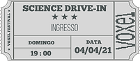 Ingresso Drive In - 04-04-21.png