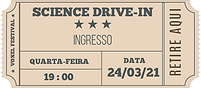 INGRESSO DRIVE-IN.png