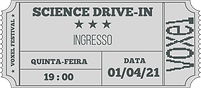 Ingresso Drive In - 01-04-21.png