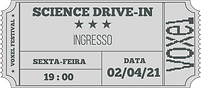 Ingresso Drive In - 02-04-21.png
