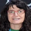 Julia Catalan.png