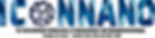 ICONNANO_Logo.png