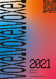 POSTER - VOXEL 2021.png
