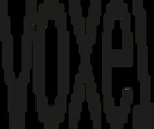 Logo_Preta_png.png