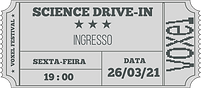 Ingresso Drive In - 26-03-21.png
