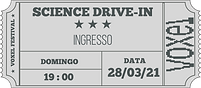 Ingresso Drive In - 28-03-21.png