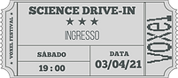 Ingresso Drive In - 03-04-21.png