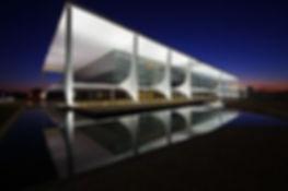 Palácio_do_Planalto_GGFD8938.jpg