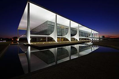 Palácio_do_Planalto_GGFD8938.jpg