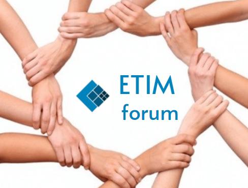 Forum ETIM International