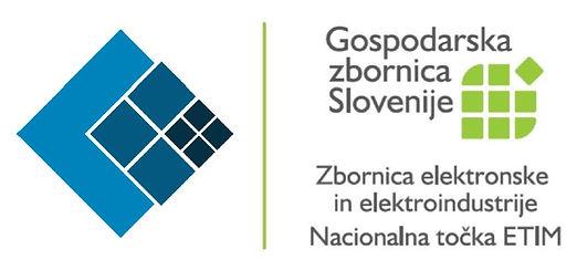 Logotip ETIM_novi_Slovenia_GZS.JPG