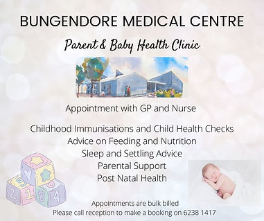 Parent baby clinic.jpg