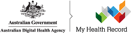 mhr-logo_large (1).png