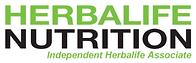 cropped-Herbalife-logo-2-1682x539.png