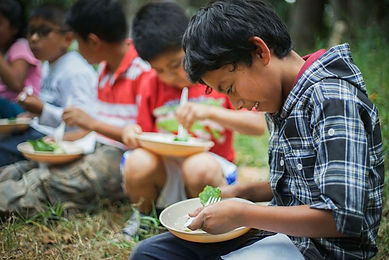 eating-IMG_9020.jpg