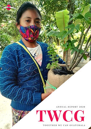 TWCG-AJP Annual Report 2020 (1).jpg