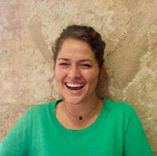 Claire Henkel