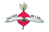 Together We Can Guatemala logo