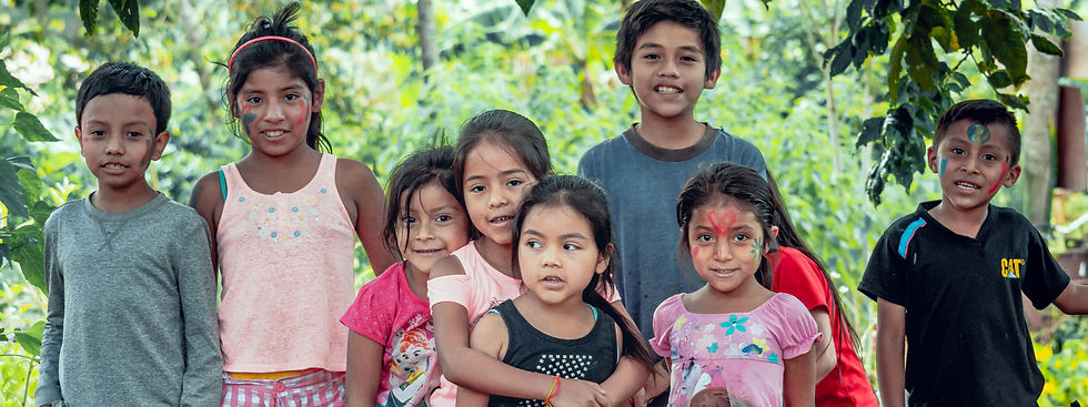 Kids-DSC_3270.jpg