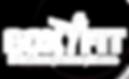 boxfit_logo_white.png