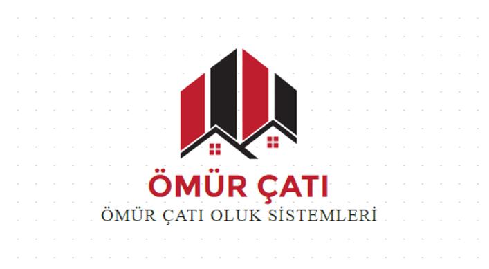 ömür logo.png