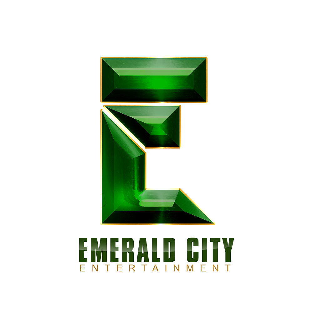 Emerald City Entertainment